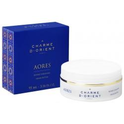 Beurre d'arganier - 95 ml
