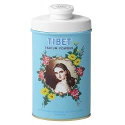 Talc du Tibet - 85 g