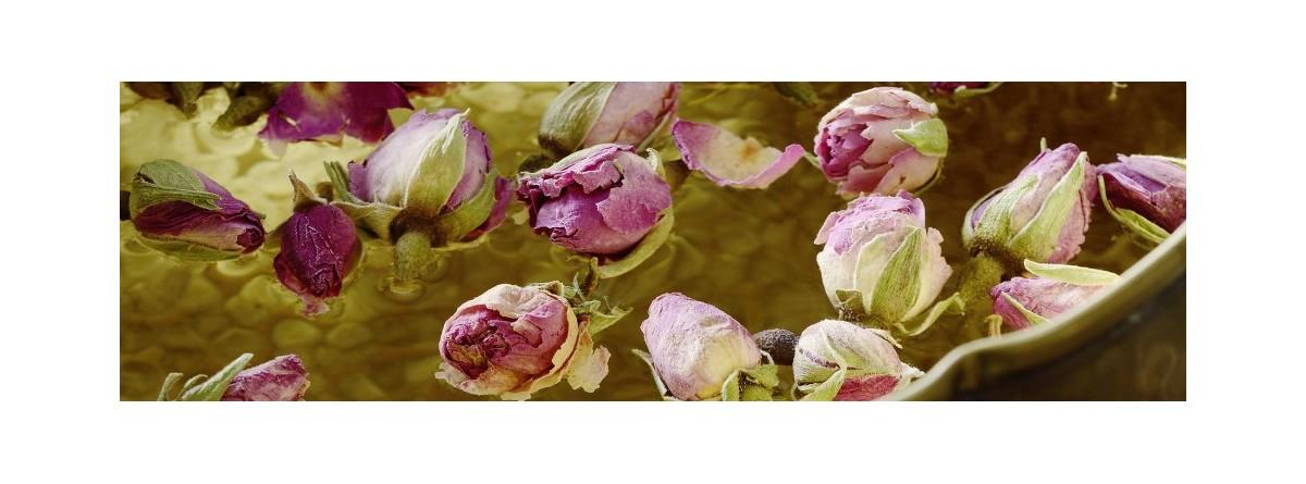 Les Eaux Florales