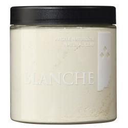 Argile Blanche 250 g