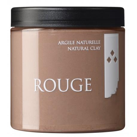 Argile Rouge 700 g