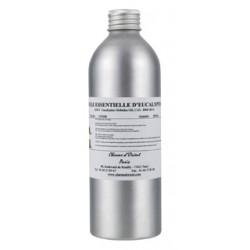 Huile essentielle d'eucalyptus 500 ml