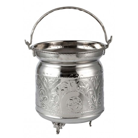 Hammam Bucket